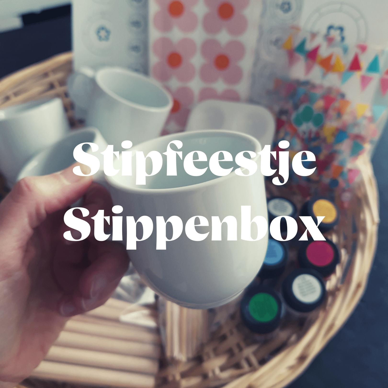 stipfeestje-stippenbox