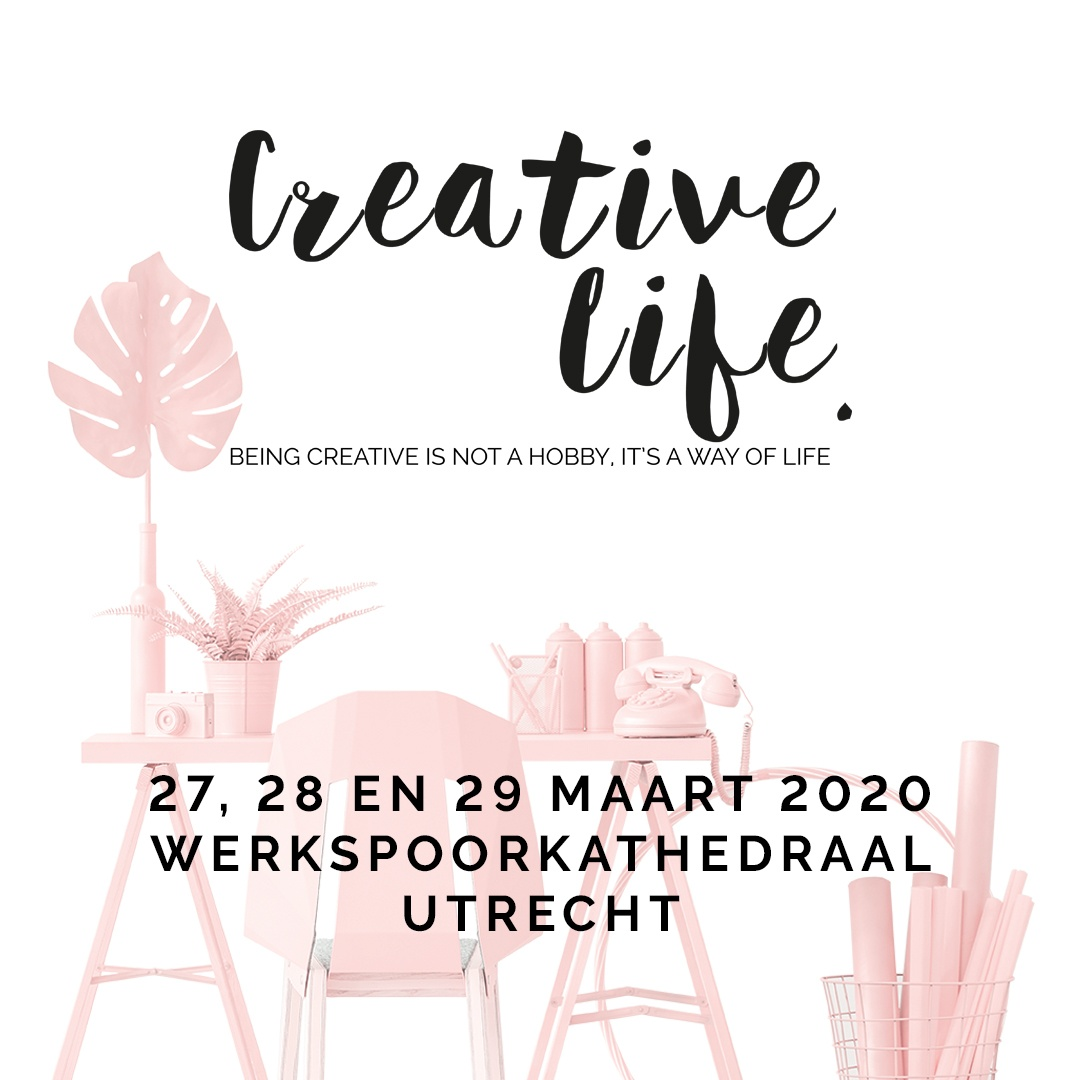 creativelife_dotsdesign